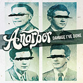 Play & Download Damage I've Done - Single by Anarbor | Napster