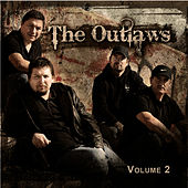 Play & Download Volume Two by The Outlaws | Napster
