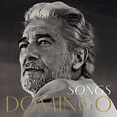 Songs von Placido Domingo