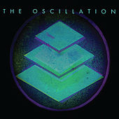 Play & Download Veils by The Oscillation | Napster