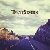 Trent Severn by Trent Severn