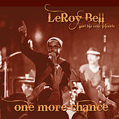 One More Chance by LeRoy Bell