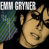 Play & Download The Best Of Emm Gryner by Emm Gryner | Napster