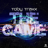 The Game by Toby Traxx