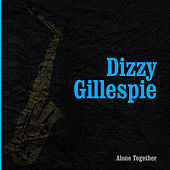 Grandes del Jazz 11, Vol. 2 (Dizzy Gillespie 1945-1955) by Dizzy Gillespie