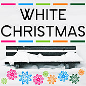 Play & Download White Christmas by Christmas Music Classics | Napster