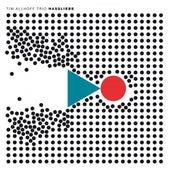 Hassliebe by Tim Allhoff Trio