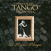 Play & Download Lo Mejor del Tango Argentino: Las Mejores Milongas by Various Artists | Napster