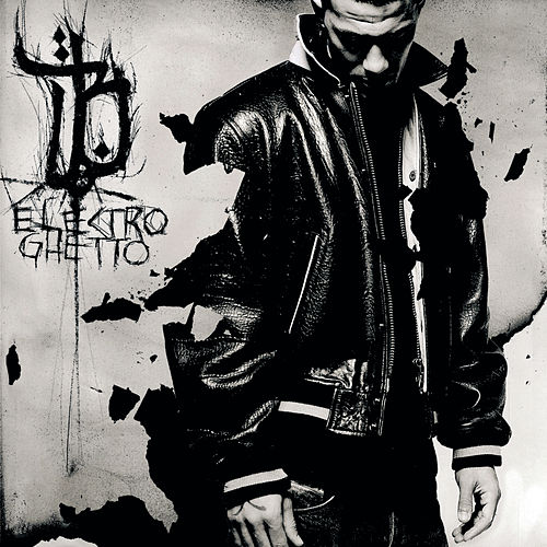Electro Ghetto (Re-Release) by Bushido