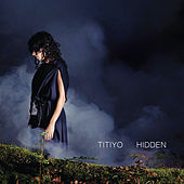 Play & Download Hidden by Titiyo | Napster