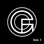 Play & Download Fine Grains Vol. 1 by Various Artists | Napster