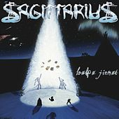 Play & Download Loahpa Jienat - The 2012 Remaster by Sagittarius | Napster