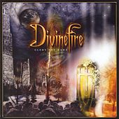 Play & Download Glory Thy Name by Divinefire | Napster