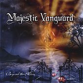 Play & Download Beyond The Moon by Majestic Vanguard | Napster