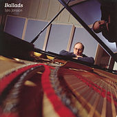 Play & Download Ballads by Lars Jansson | Napster
