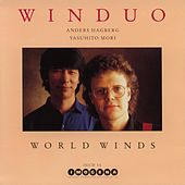 Play & Download World Winds by Winduo | Napster