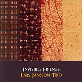 Invisible Friends by Lars Jansson