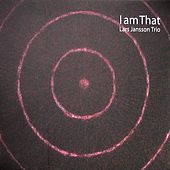 Play & Download I am that by Lars Jansson Trio | Napster