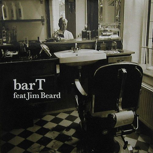 Play & Download barT feat Jim Beard by Bart | Napster