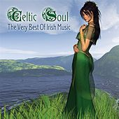 Celtic Soul: The Very Best Of Irish Music by Various Artists