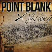 Play & Download X History by Point Blank | Napster