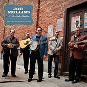 Play & Download They're Playing My Song by Joe Mullins | Napster