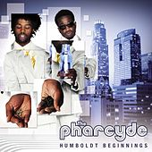 Play & Download Humboldt Beginnings by The Pharcyde | Napster
