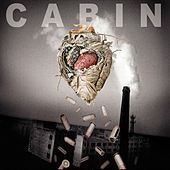 I Was Here EP by Cabin