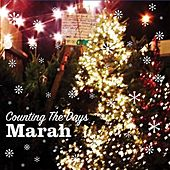 Play & Download Counting The Days EP by Marah | Napster