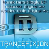 Play & Download Burak 2 - Single by Burak Harsitlioglu | Napster