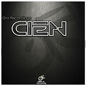 Play & Download Cien - EP by Various Artists | Napster