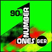 Play & Download 90s Number Ones Ger by Various Artists | Napster