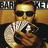 Play & Download L Ron by Barkmarket | Napster