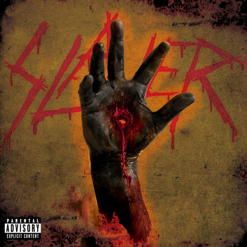 Play & Download Christ Illusion by Slayer | Napster