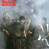 Play & Download Hellbound by Warlock | Napster