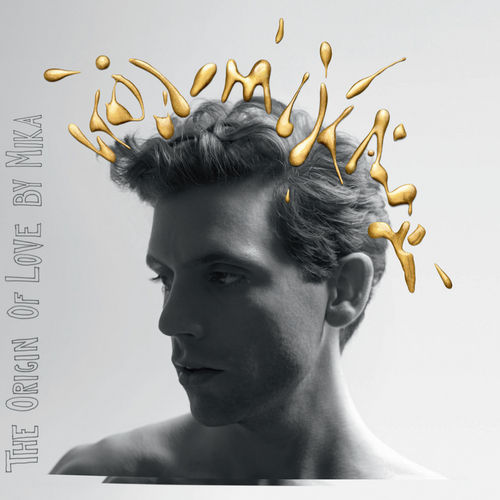 Play & Download The Origin Of Love by Mika | Napster