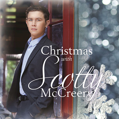 Play & Download Christmas with Scotty McCreery by Scotty McCreery | Napster
