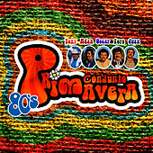 Play & Download 80's by Conjunto Primavera | Napster