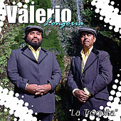 Play & Download La Troquita by Valerio Longoria | Napster