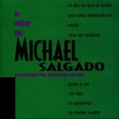 Lo Mejor de: Michael Salgado by Michael Salgado