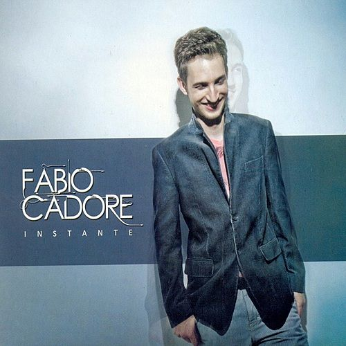 Instante de Fabio Cadore