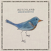 Mercyland: Hymns For The Rest Of Us by Various Artists