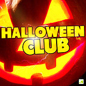 Halloween Club by Various Artists