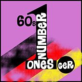 Play & Download 60s Number Ones GER by Various Artists | Napster