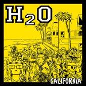 California by H2O