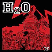 Play & Download D.C. by H2O | Napster