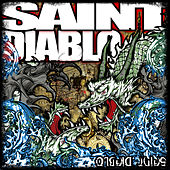 Saint Diablo by Saint Diablo