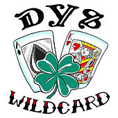 Wild Card by DYS