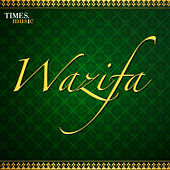 Play & Download Wazifa by Various Artists | Napster
