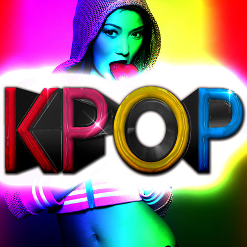 K-Pop by K-Pop All-Stars